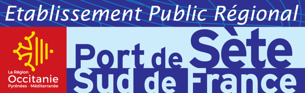 LOGO PORT DE SETE-avril2017